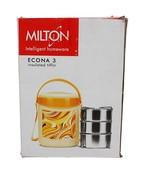 MILTON ECONA TIIFIN PK3