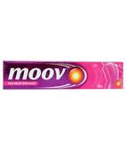 MOOV 30GM CREAM