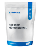 MY PROTEIN CREATINE MONOHYDRATE 250GM