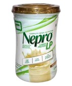 NEPRO LP POWDER 400GM
