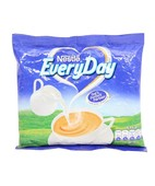 NESTLE EVERYDAY MILK POWDER 200GM PCH