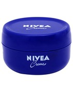 NIVEA CREAM JAR 100 ML