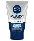 NIVEA FOR MEN WHITENING DARK SPOT REDUCTION SPF30 50ML