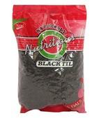 NUTRITIOUS BLACK TILL 100 G