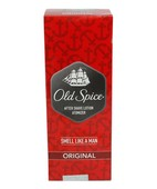 OLD SPICE AFTER SHAVE LOTION ATOMIZER ORIGINAL 150ML