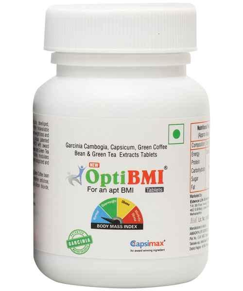 OPTI BMI CAP