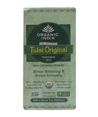 ORGANIC INDIA TULISI ORGINAL TEA 100GM TIN