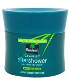 PARACHUTE AFTER SHOWER ANTI DANDRUFF CREAM JAR 100GM