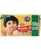 PARLE G GLUCO BISCUIT 250GM