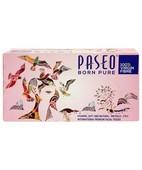 PASEO FACIAL TISSUES BORNPURE 100S