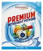 PATANJALI PREMIUM DETERGENT POWDER 1KG