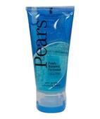 PEARS FRESH & RENEWAL CLEANSING FACEWASH 60GM