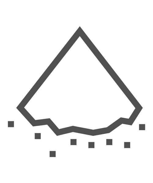 PEGICOL 6.85GM SACHET