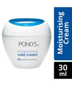 POND'S COLD CREAM 30 ML
