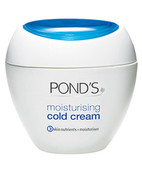 POND'S COLD CREAM 8ML
