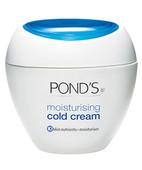 POND'S COLD CREAM 8ML