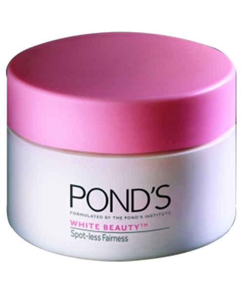 PONDS WHITE BEAUTY 25GM CREAM ( POND'S ) - Buy PONDS WHITE ...