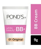 PONDS WHITE BEAUTY ALL-IN-ONE BB+ FAIRNESS CREAM SPF30PA++ 9GM