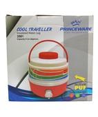 PRINCE COOL TRAVELLER 5 LTR