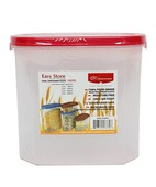 PRINCE EASY STORE CONTAINER 5333 1800ML