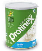 PROTINEX DIABETES POWDER 250GM