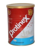 PROTINEX VANILLA POWDER  400GM