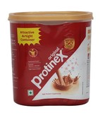 PROTINEX ORIGINAL TIN 500GM