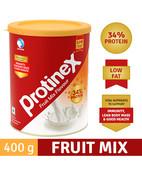 PROTINEX FRUIT MIX 400GM TIN
