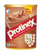 PROTINEX TASTY CHOCOLATE 250GM