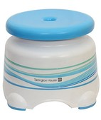 PTD BATH STOOL 509 SMALL