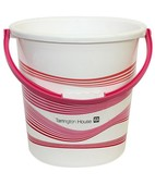 PTD BOON BUCKET(25) 25LTR
