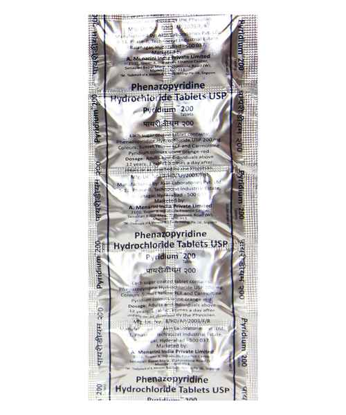 Ivermectin 12 mg price in south africa
