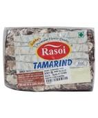RASOI TAMARIND CAKE 500GM