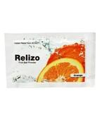 RELIZO FRUIT SALT PLAIN POWDER 5GM