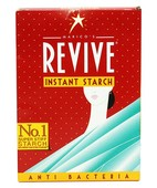 REVIVE INSTAT STARCH 200GM