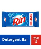 RIN BAR 250GM