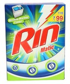 RIN MATIC POWDER 1KG