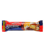 RITEBITE CHOCO DELITE NUTRITION BAR 40GM