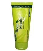 ROOP MANTRA FACE WASH 75ML