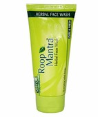 ROOP MANTRA FACE WASH 115ML