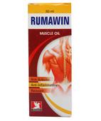RUMAWIN OIL 50ML