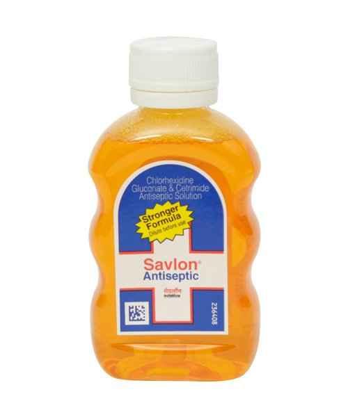 SAVLON 50 ML
