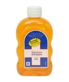 SAVLON 100 ML