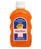 SAVLON 200ML