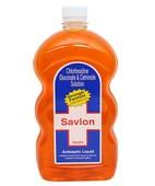 SAVLON 1 LT