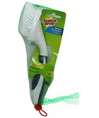 SCOTCH BRITE HANDY SCRUBER BRUSH