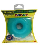 SCOTCH DONUT MAGIC TAPE