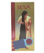 SESA OIL 180ML