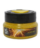 SETWET STYLE ULTIMATE HOLD 250ML