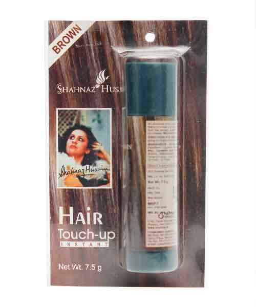 shahnaz cosmetics